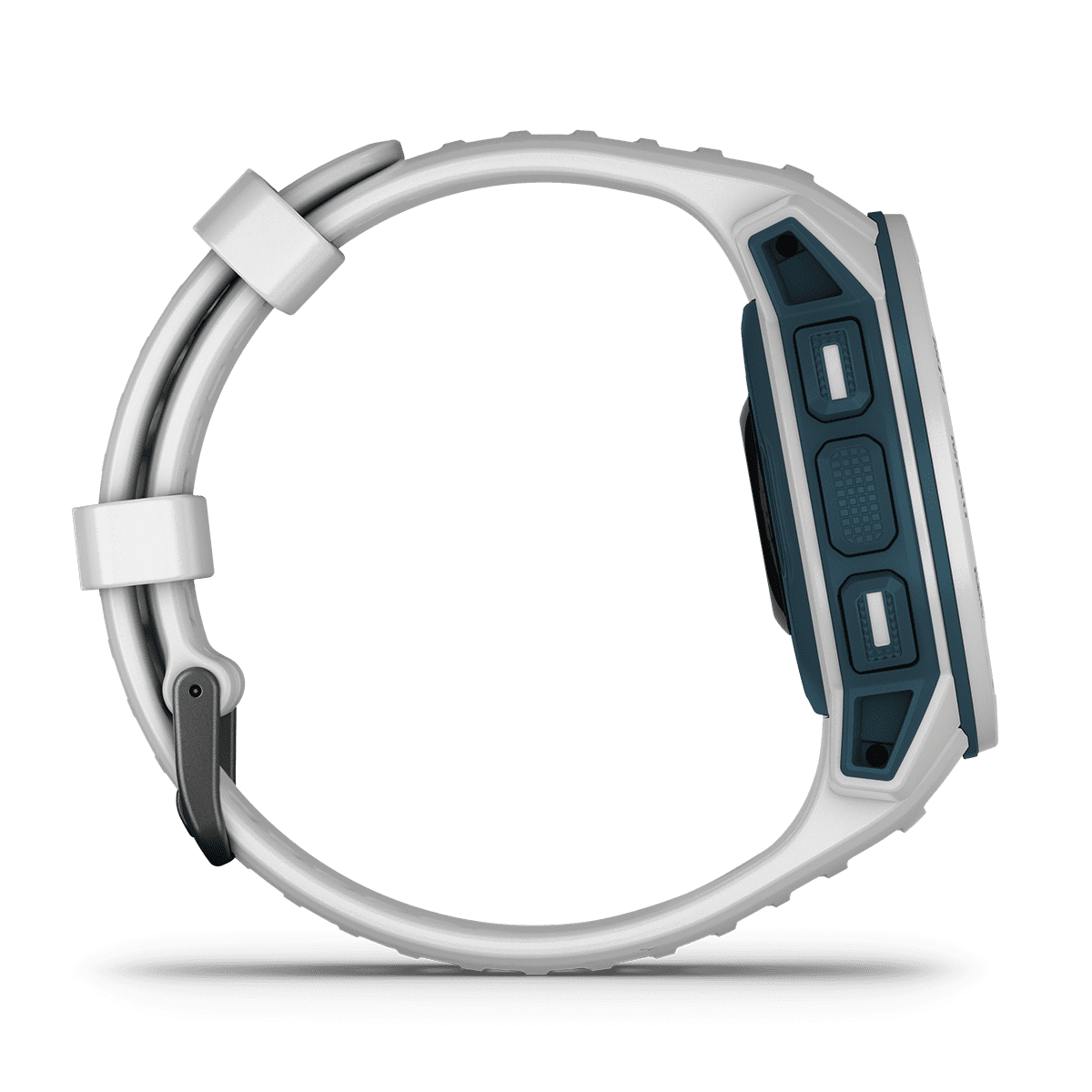 Instinct Solar – Surf Edition
