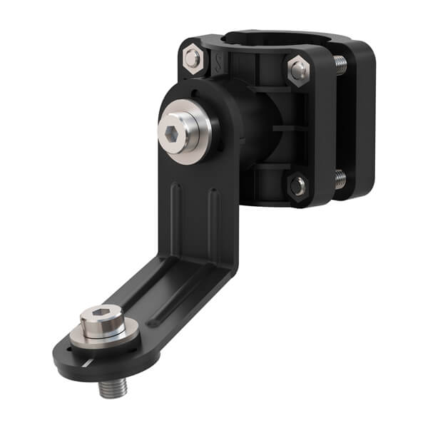 Panoptix LiveScope Perspective Mode Mount