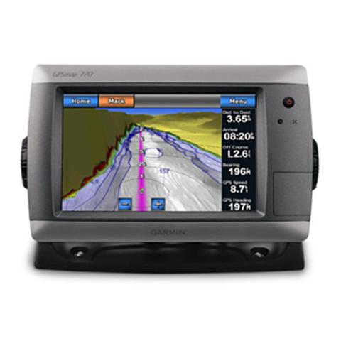 GPSMAP® 720s | Garmin on